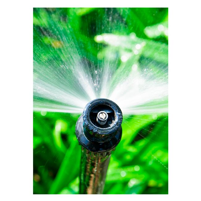 wetspot-irrigation-Water-economy